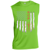 Image of RCP Pride Sport-Tek Sleeveless Performance T-Shirt