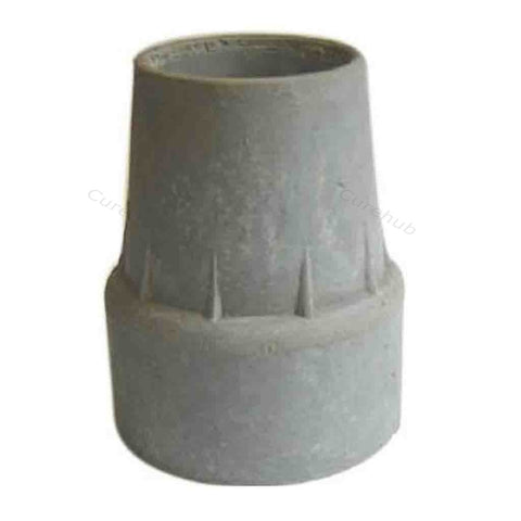 Universal Rubber Tips Shoes For Commode 0915 H