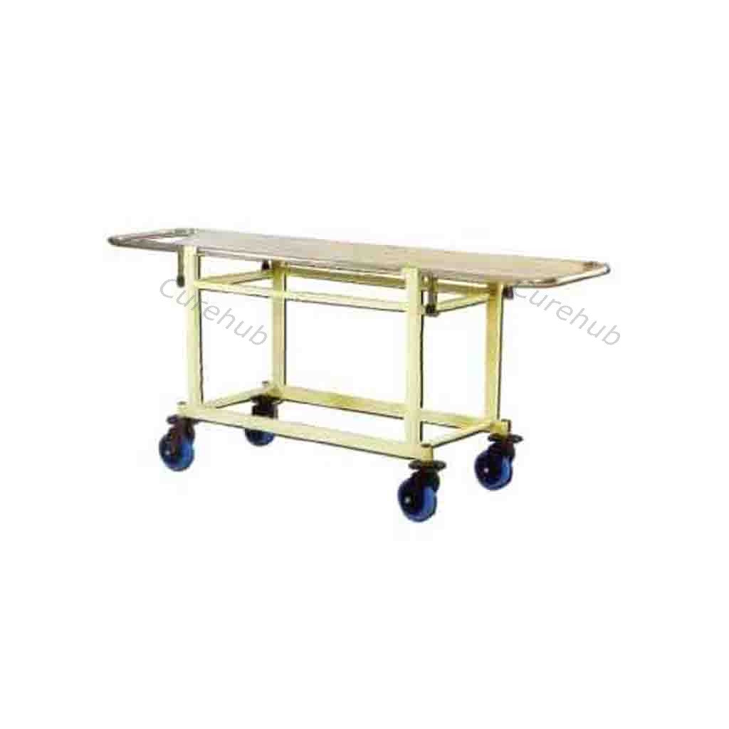 Strecher Trolley BE 08