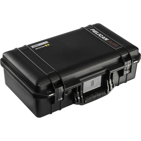 Pelican AIR 1525 Case