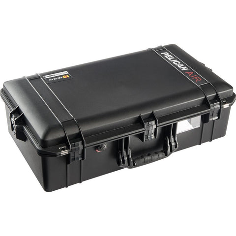 Pelican AIR 1605 Case