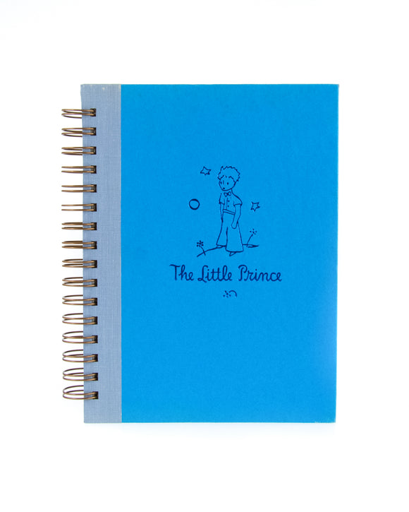 The Little Prince-Red Barn Collections
