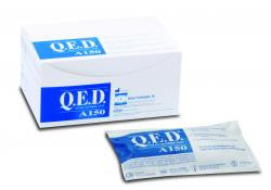 Alere QED® A150 Saliva Alcohol Test Training Kit, 410