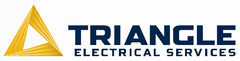 Triangle Electrical Services Ltd