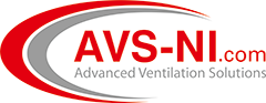 Advanced Ventilation Solutions NI Ltd