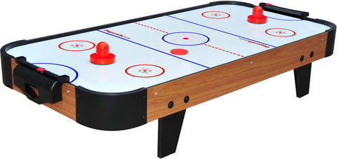 "Playcraft Sport - Table Top 40"" Air Hockey Table"
