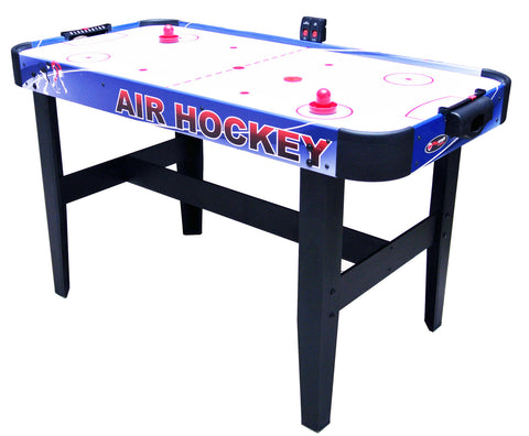 "Playcraft Sport 54"" Air Hockey Table"