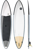 Tom Carroll Outer Reef 11'6