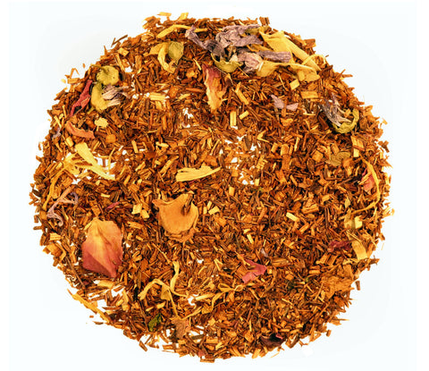 Rooibos Capetown herbal tea