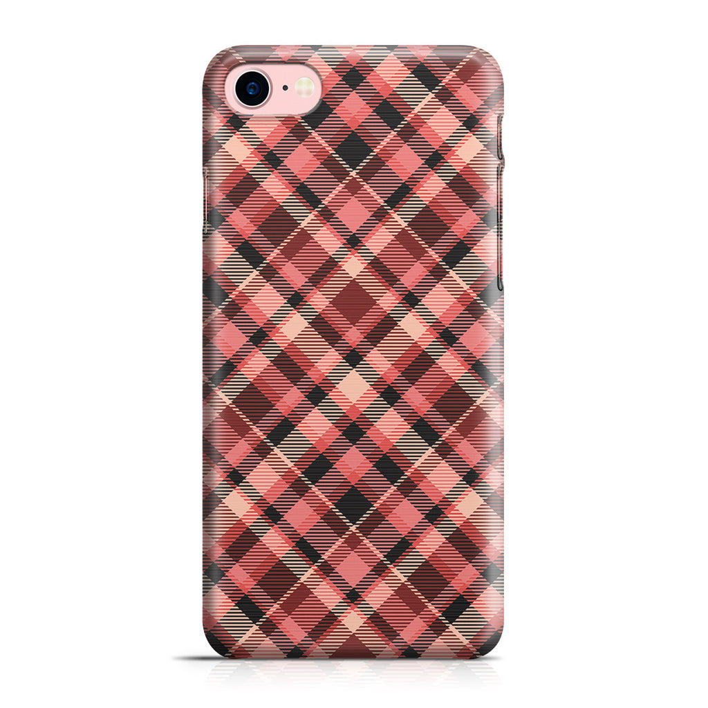 iPhone 6 | 6s Case - Flannel