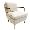 Cholet Lounge Chair B2282A