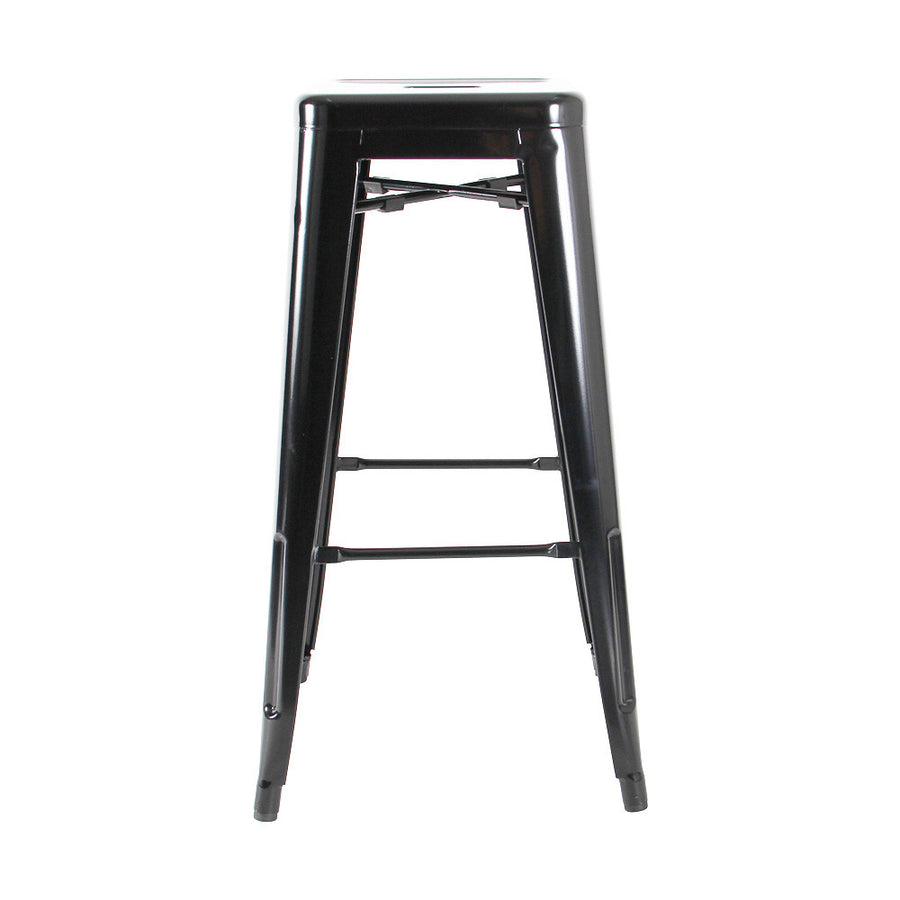 Bar Stool TXB0020 - ebarza