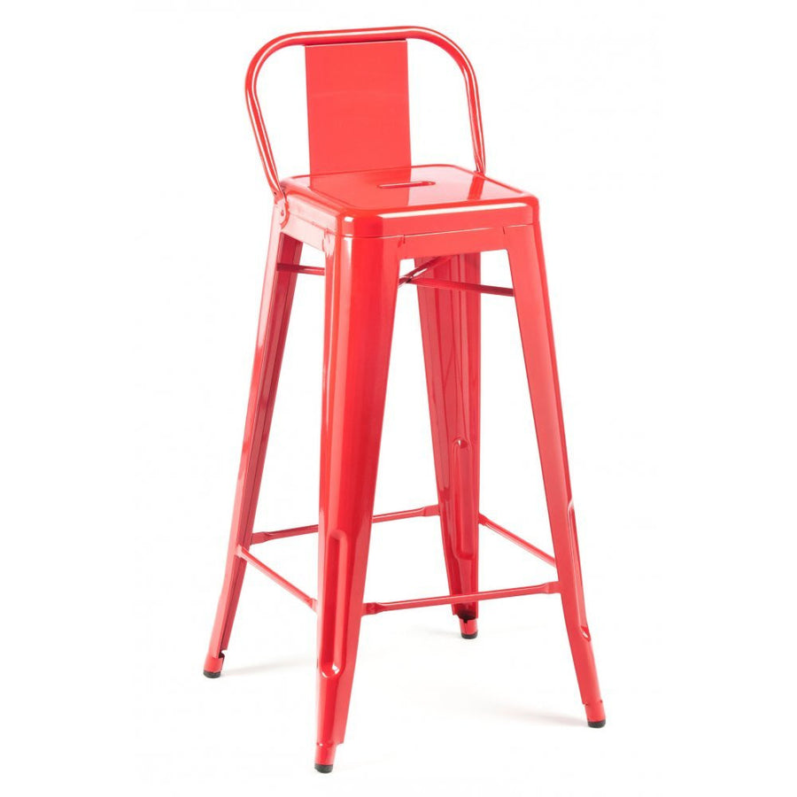 Bar Stool TXB0021R - ebarza