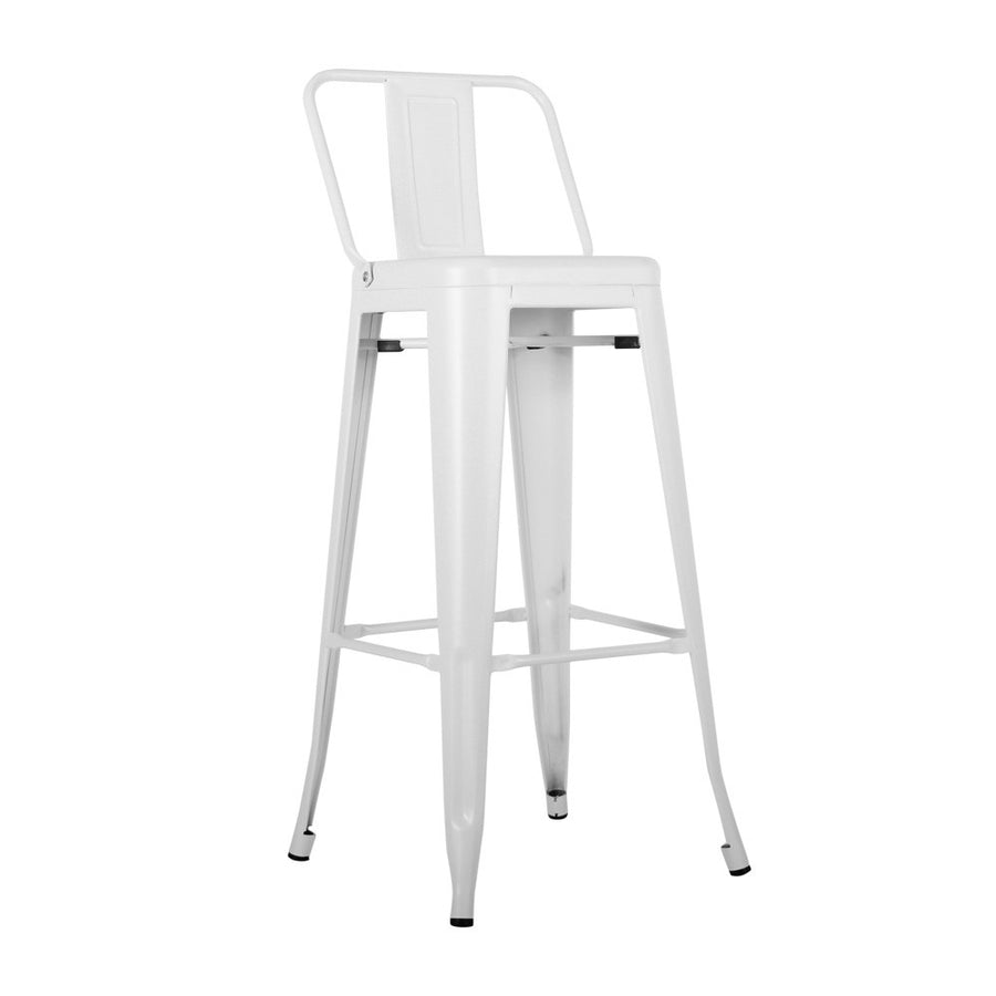 Bar Stool TXB0021WB - ebarza