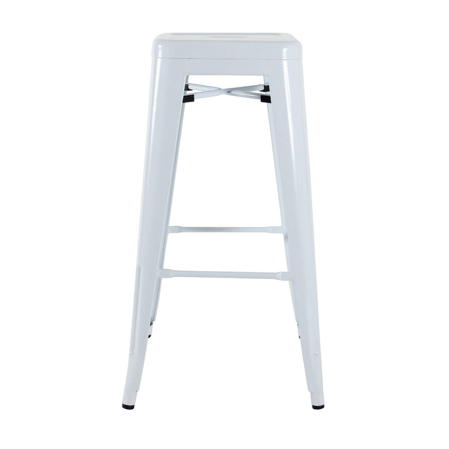 Bar Stool TXB0023 - ebarza
