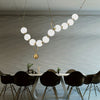 Pre-Order 40 days delivery Flen Pendant lamp  CY-DD-N-new2