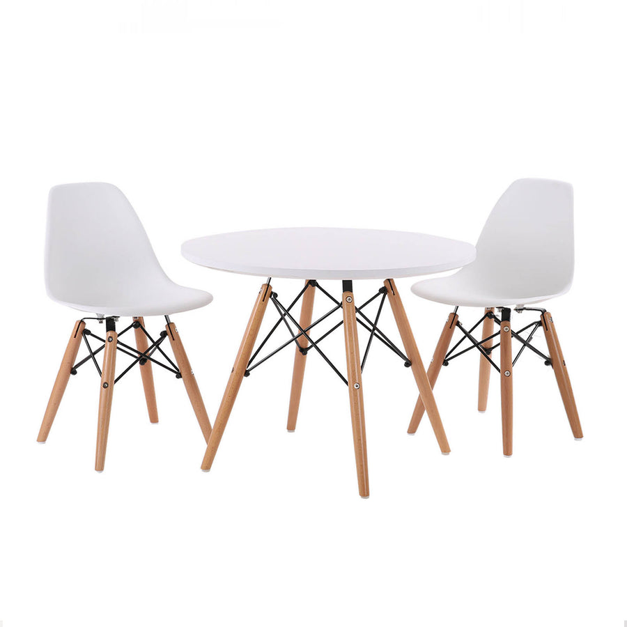 Kids - Kids Table MSK0058