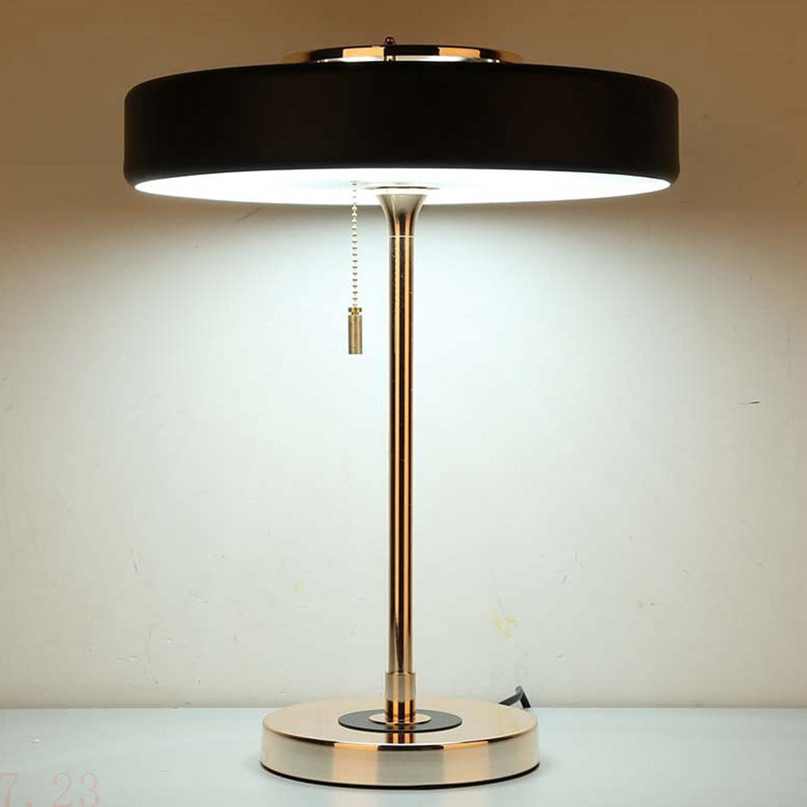 Mid century Modern table  lamp CY-NEW-001-B - ebarza