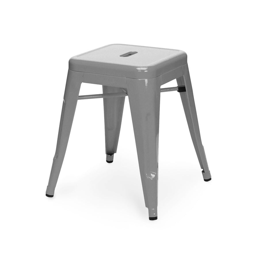 Low Stool/Chair TX0066GR - ebarza