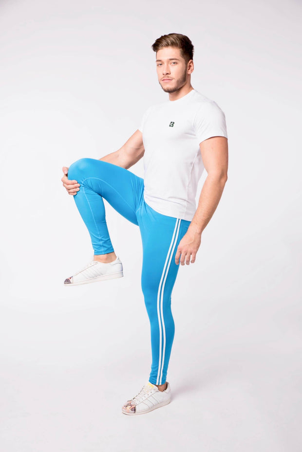 Skyrunner Meggings