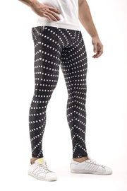 Hyperdrive Meggings