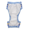 Freestyle 2.0 Swim Diapers