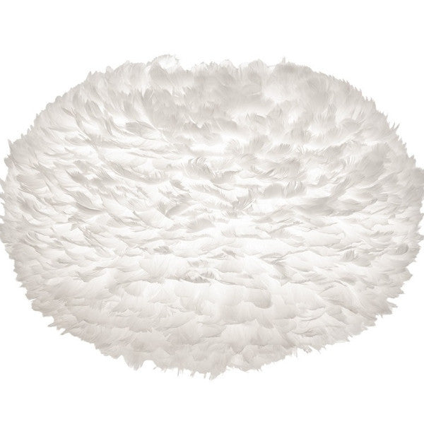 EOS Feather Light Shade 65 cm - indish-design-shop-2