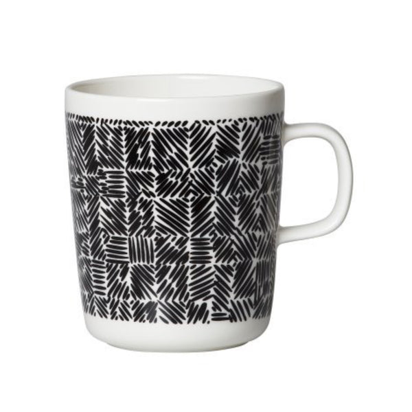 Juustomuotti Mug 2.5DL - indish-design-shop-2