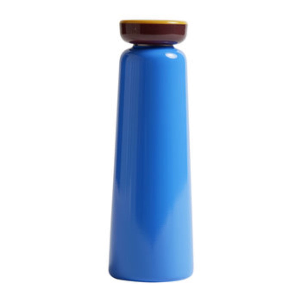 350ml Sowden Bottle - indish-design-shop-2