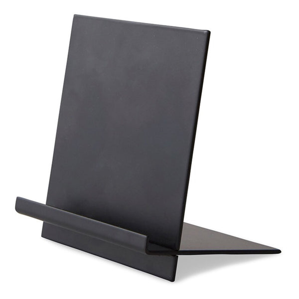Message Board Stand - indish-design-shop-2