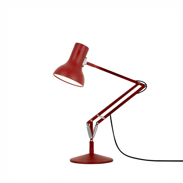 Type 75 Mini Desk Lamp - indish-design-shop-2
