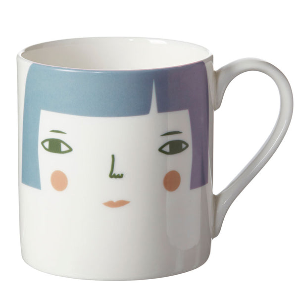 Pixie and Betty Mug - indish-design-shop-2