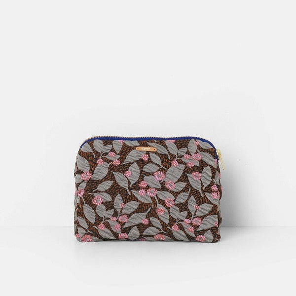 Salon Purse - indish-design-shop-2