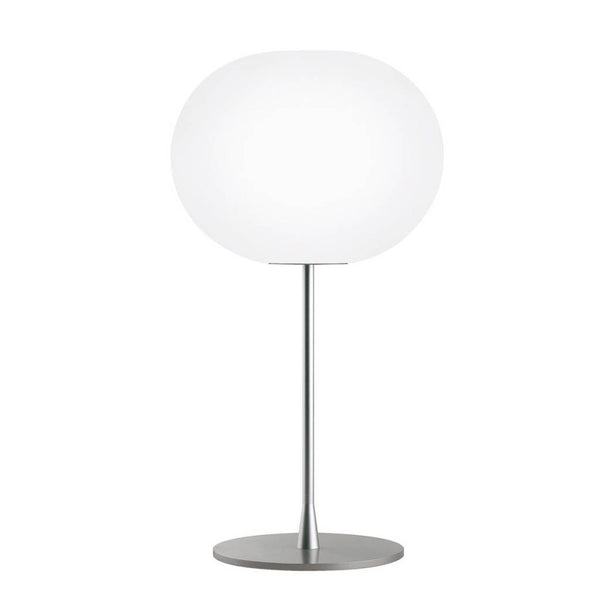 Glo-Ball Table 1 - indish-design-shop-2