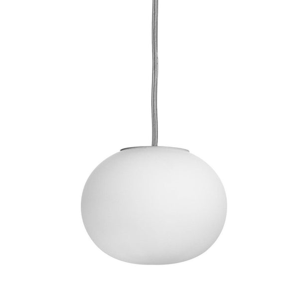 Mini Glo-Ball Suspension - indish-design-shop-2