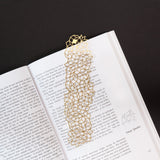 Penrose Bookmark - indish-design-shop-2