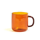 Borosilicate Glass Mug - indish-design-shop-2