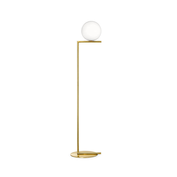 IC F1 Floor Lamp - indish-design-shop-2