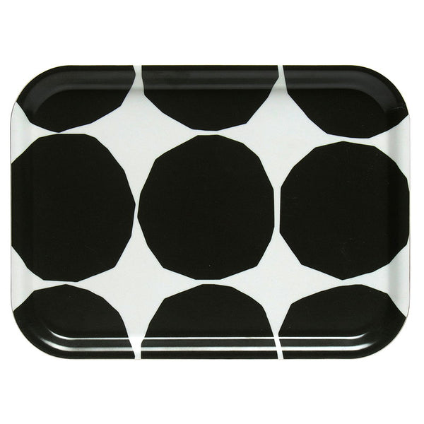 Kivet Tray 27x20cm - indish-design-shop-2