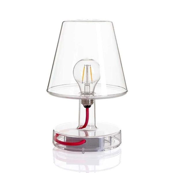 Transloetje Transparent Lamp - indish-design-shop-2