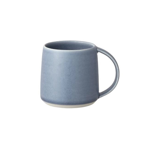 Ripple Mug - indish-design-shop-2