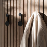 Afteroom Coat Hanger Small - indish-design-shop-2