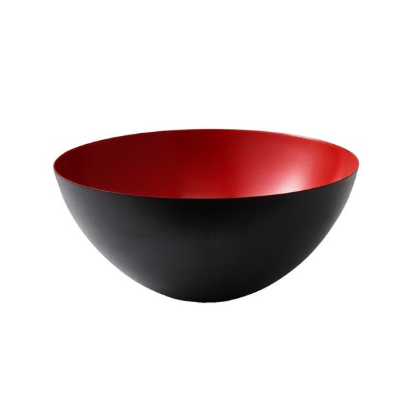 Krenit Bowl 16 cm - indish-design-shop-2