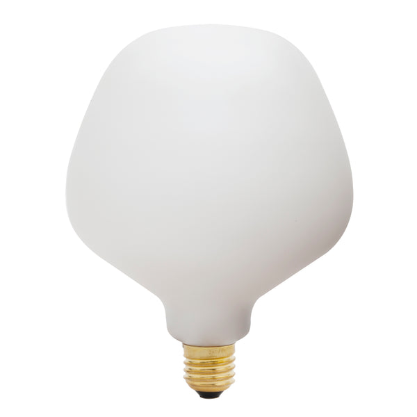 Enno Porcelain LED Bulb - indish-design-shop-2
