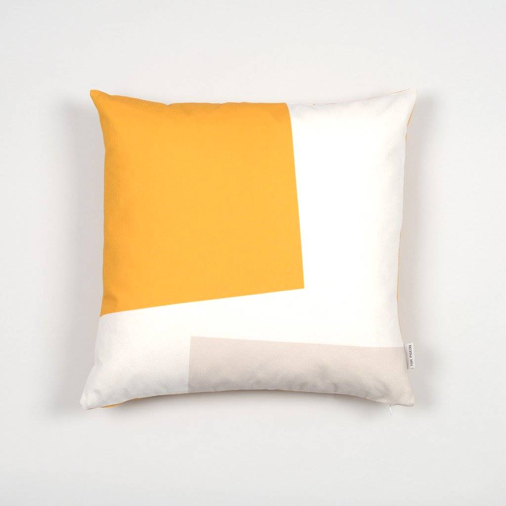 Cushion - indish-design-shop-2