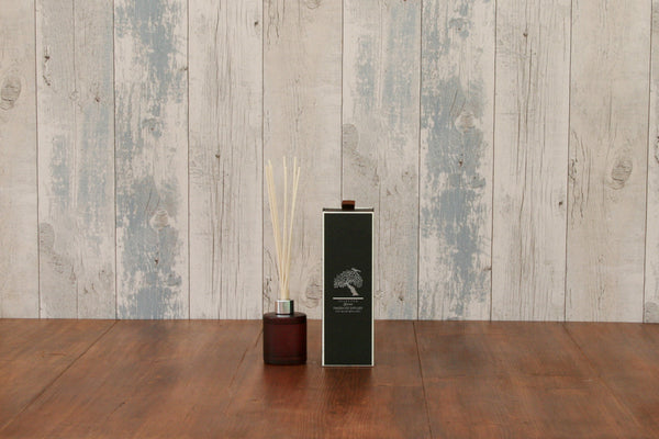 'Forest' Diffuser Set