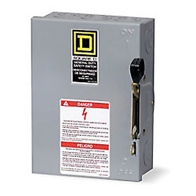Browse our Light Duty Safety Switches collection.