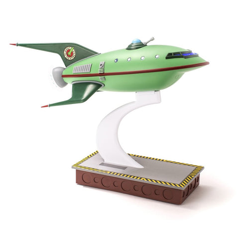 Futurama: Planet Express Ship