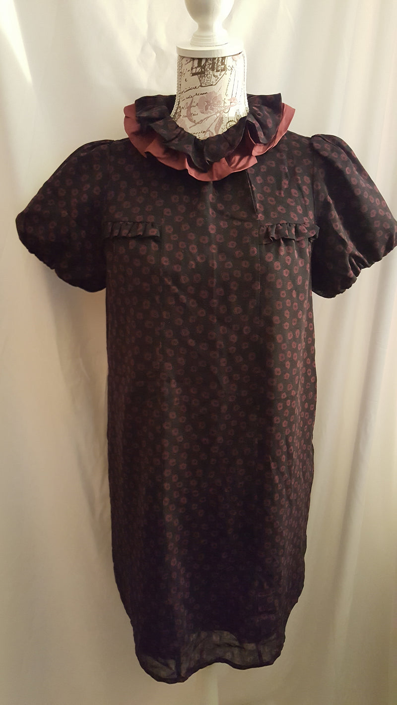Marc by Marc Jacobs Dress size XS