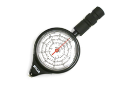 Silva Map Measurer